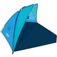 Loap Beach Shelter, kék - Strandsátor