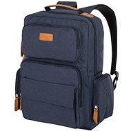 Loap EOS 13l - Városi hátizsák
