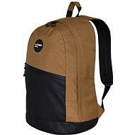 Loap ABSIT barna - Városi hátizsák