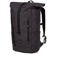 Loap CLEAR szürke színű - Városi hátizsák