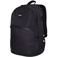 Loap ABSIT fekete színű - Városi hátizsák