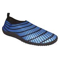 Loap Zorb Kid blue/black méret 29 EU / 185 mm - Vizicipő