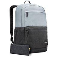 Case Logic Uplink hátizsák 26 kék - Városi hátizsák