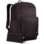 Case Logic Query hátizsák 29 fekete - Városi hátizsák