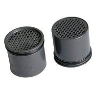 LifeStraw Carbon capsule - szénszűrő LSGO2 Stage és LS Steel számára - Szűrő