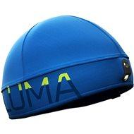 Luma Active LED Light, sapka, kék, S/M - Fejlámpa