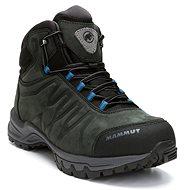 Mammut Mercury III Mid GTX® Men - Trekking cipő