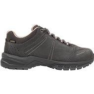 Mammut Nova III Low GTX® Women graphite-taupe - Trekking cipő
