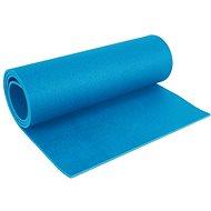 Campgo 180x50x0,8 cm egyrétegű kék - Derékalj