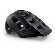 MET TERRANOVA MIPS fekete matt / fényes M - Kerékpáros sisak