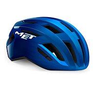 MET VINCI MIPS kék metálfényű - Kerékpáros sisak