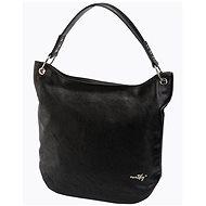 Meatfly EMMY női táska, fekete - Kézitáska