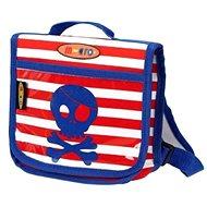Micro Pirate - Gyerek hátizsák