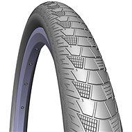 """Mitas Cityhopper 26x2"""" - Kerékpár külső gumi"""