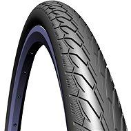 Mitas Flash 700x35C mm - Kerékpár külső gumi