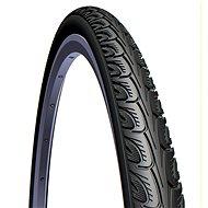 Mitas Hook Antipuncture + reflex 700x40C mm - Kerékpár gumiabroncs