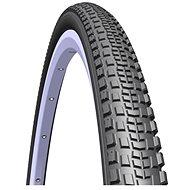 Mitas X-Road Tubeless Supra Weltex 700x33C mm - Kerékpár külső gumi