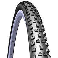Mitas X-Swamp Tubeless Supra Weltex 700x33C mm - Kerékpár külső gumi
