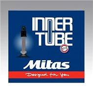 Mitas FV47 700x25/35C (presta szelep) - Belsők