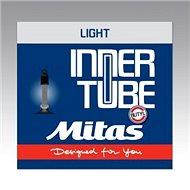 Mitas light FV47 28/29 x 1,90-2,30 (presta szelep) - Belsők