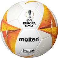 Molten Europa League Official Match Ball (FIFA QUALITY PRO) - Futball labda