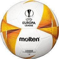 Molten Europa League TPU Replica - Focilabda