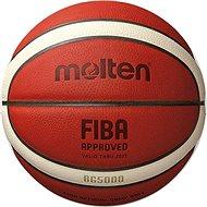 Molten B6G5000, 6-os méret - Kosárlabda