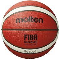 Molten B6G4000, 6-os méret - Kosárlabda