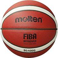 Molten B5G4000, 5-ös méret - Kosárlabda