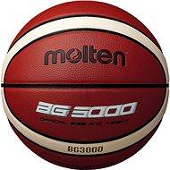 Molten B7G3000 méret 7 - Kosárlabda