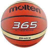 Molten BGH6X - Kosárlabda