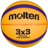Molten B33T2000 - Kosárlabda