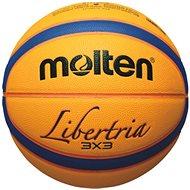Molten B33T5000 Libertria - Kosárlabda