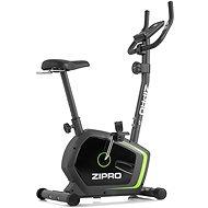 Zipro drift - Szobakerékpár