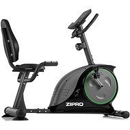 Zipro easy - Szobakerékpár