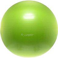 LifeFit anti-burst zöld - Fitnesz labda