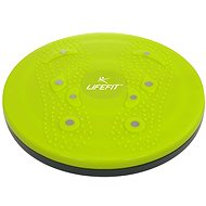 LifeFit Twister Magnetic Rotana 25 cm - Twister