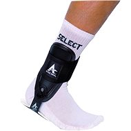 Select Active Ankle T2 - Bandázs