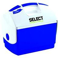 Select hűtőtáska - Box
