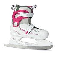 Fila J-One G Ice HR Fehér / rózsaszín EU 35 - Gyerek jégkorcsolya