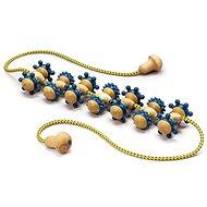 Sissel Fit-Roller, rope Roller - Masszírozó gép