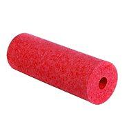 Blackroll Mini, piros - Masszázshenger