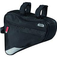 Abus ST2250 - Kerékpáros táska