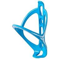 Force Get műanyag, fényes kék színű - Kulacstartó/kosár