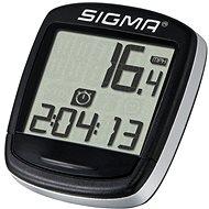 Sigma Baseline 500 - Kerékpáros computer