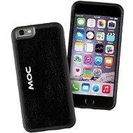 Moc Case iPhone 6 plus black - Mobiltelefon tok