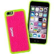 Moc Case iPhone 6 pink - Tok