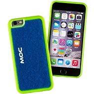 Moc Case iPhone 6 blue - Tok
