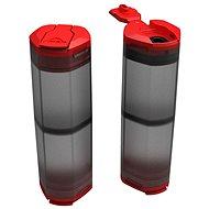 MSR Alpine Spice Salt / Pepper Shaker - Kemping edény