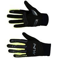 Northwave Core Glove M - Kerékpáros kesztyű